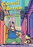 "Afficher ""Corneil & Bernie n° 4 Radio Bernie"""