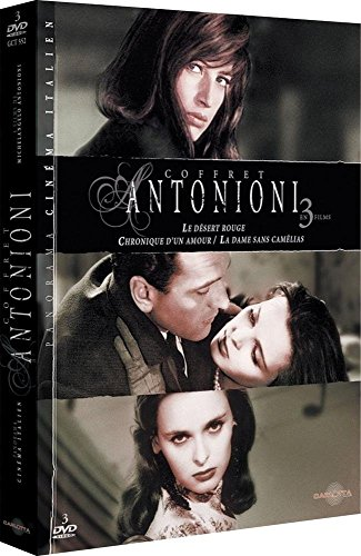 michelangelo-antonioni-coffret-3-dvd