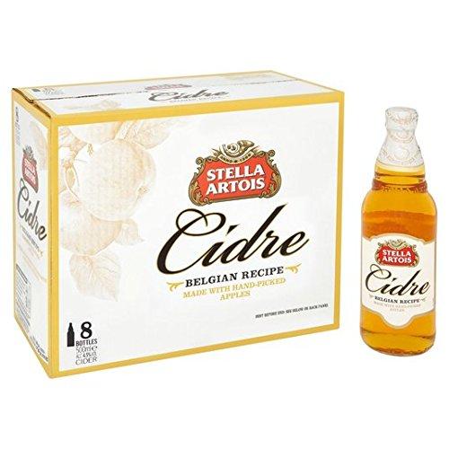 stella-artois-cidre-apple-bottles-8-x-500ml