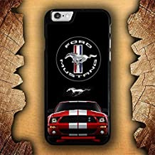 coque iphone 8 ford mustang
