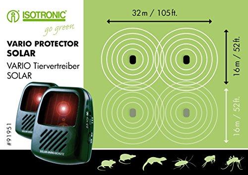 isotronic-repulsif-solaire-ultrasonique-pour-animaux-oiseaux-chat-chien-renard-cerf-rongeur-lot-de-2