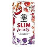 TRINKKOST Fruity Slim Pulver 500 g Pulver