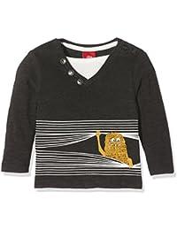 amazon co uk s oliver clothing