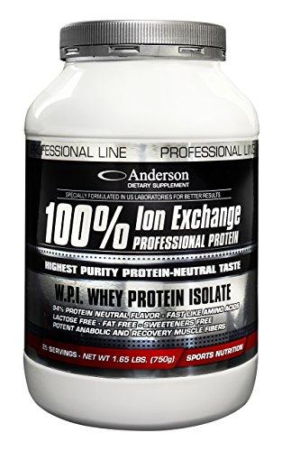 anderson-100-whey-professional-protein-ion-exchange-proteine-professionali-neutre-sieroproteine-isol