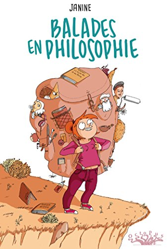Download now Balades en Philosophie books ePub or PDF