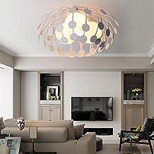 suchergebnis auf amazon.de für: bad kronleuchter - Moderne Deckenleuchten Fur Wohnzimmer