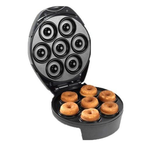 Machine à donuts Tristar – DM - 1147
