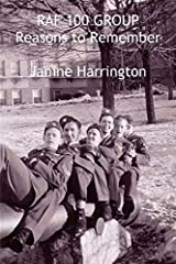 RAF 100 Group - Reasons to Remember Paperback