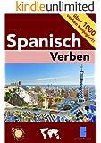 Spanisch Verben
