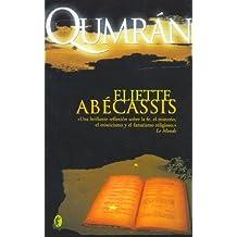 Qumran/ the Qumram Mistery