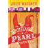 The Whitstable Pearl Mystery (Whitstable Pearl Mysteries Book 1)