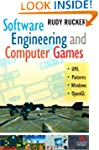 Software Engineering and Computer Gam...