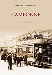 Camborne (Archive Photographs)