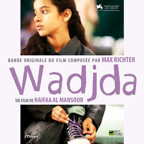 Wadjda (Haifaa Al Mansour's Or...