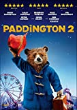 #6: Paddington 2