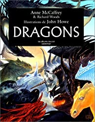 Dragons (Albums Duculot)