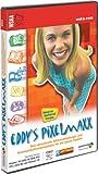 Produkt-Bild: Eddy's Pixelmaxx
