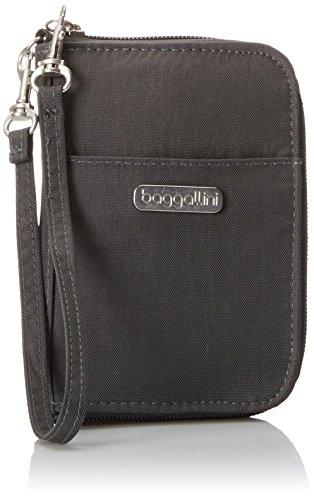 baggallini-essential-wallet-porte-carte-de-credit-gris