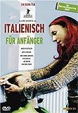 Italienisch für Anfänger kostenlos online stream