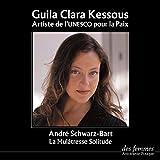 La Mulâtresse Solitude - 20,99 €