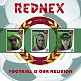 Football Is Our Religion -
