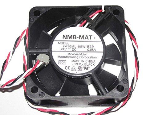 6-cm-2410-ml-05-w-b39-24-v-008-a-3-cable-inversor-ventilador-ventilador-de-refrigeracion-nmb