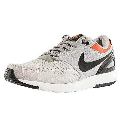 Nike Air Vibenna Se, Chaussures de Gymnastique Homme beige - schwarz