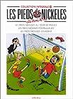 Les Pieds Nickelés, tome 29 - L'Intégrale