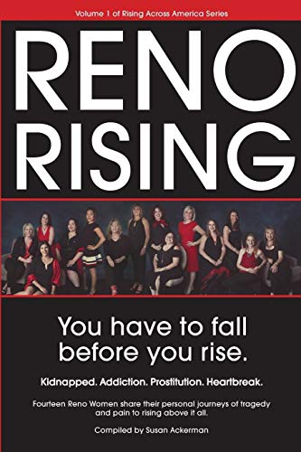 Reno Rising: You Have to Fall Before You Rise