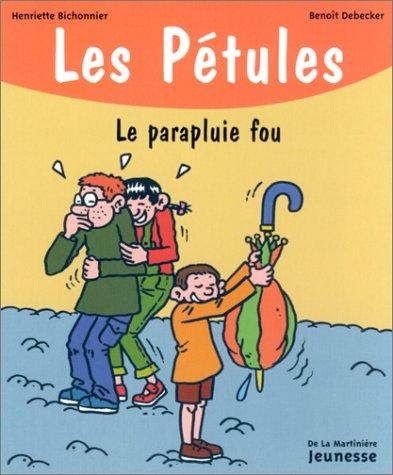 """<a href=""""/node/18261"""">Le parapluie fou</a>"""