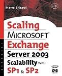 Scaling Microsoft Exchange Server 200...