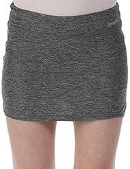 Bench Rock mit Shorts Active Skort - Falda de bádminton para mujer