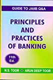 #10: Principles and Practices of Banking 11 edition
