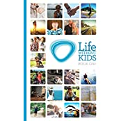 Life Without Kids - Book One: Powerful stories from the 1 in 5 women without kids. (English Edition)