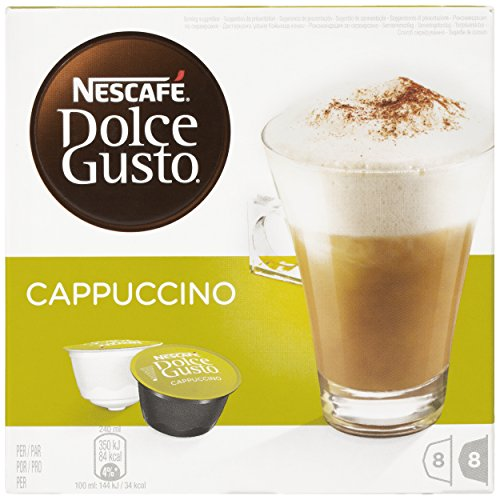 nescafe-dolce-gusto-cappuccino-3-paquetes-de-16-capsulas-total-48-capsulas
