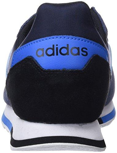Blau Blue 8k Herren Navy Collegiate adidas core bright Black Gymnastikschuhe qFw7At0t
