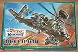 Roco-Minitank 718 AH-64 Apache M 1:87