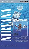 Nirvana - Nevermind (Classic Albums) [UMD Universal Media Disc]