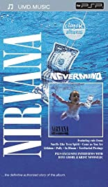 Nirvana - Nevermind (Classic Albums) hier kaufen