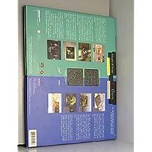 CD-ROM : Coffret 2 CD-ROM Louvre/Orsay (Mac/PC)