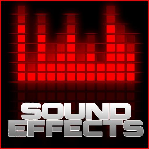 Soundeffekte Frei