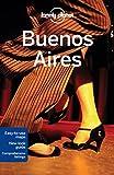 Buenos Aires - 7ed - Anglais