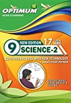 Optimum Educator Educational DVDs Std 9 MH Board Science Part 2-Digital Guide Perfect Gift for School Students – Easy...