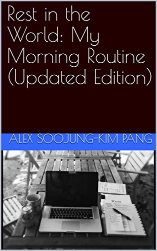 rest-in-the-world-my-morning-routine-updated-edition
