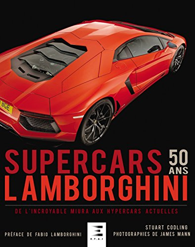 lamborghini-supercars-50-ans-de-lincroyable-miura-aux-hypercars-actuelles