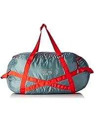Mountain Hardwear ot6393–Bolsa de viaje unisex, Ice Shadow
