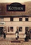 Köthen (Sutton Archivbilder) - Günther Hoppe