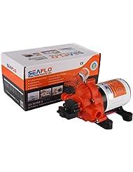 Seaflo 11.6LPM Pompe de système d'eau