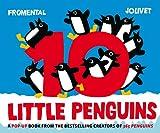 Acquista 10 Little Penguins