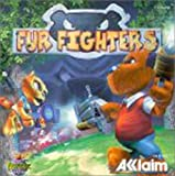 Fur Fighters -